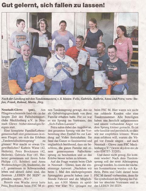 Scan_Zeitung_72dpi.jpg